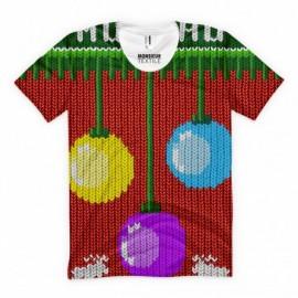 T-Shirt Noel