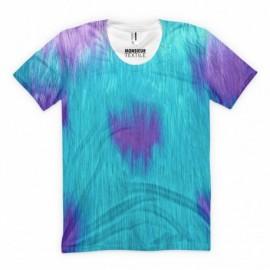 T-Shirt Sulli