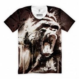 T-Shirt Kong