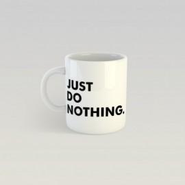Mug JDN