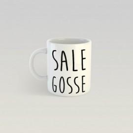 Mug Sale Gosse