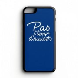 Coque smartphone Niaiser