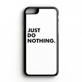 Coque smartphone JDN