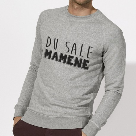 Sweat Du sale mamen