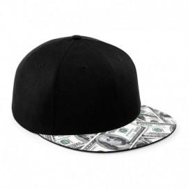 Casquette Dollar