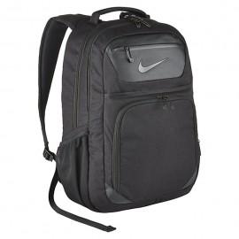 Nike Departure III - Sac à Dos