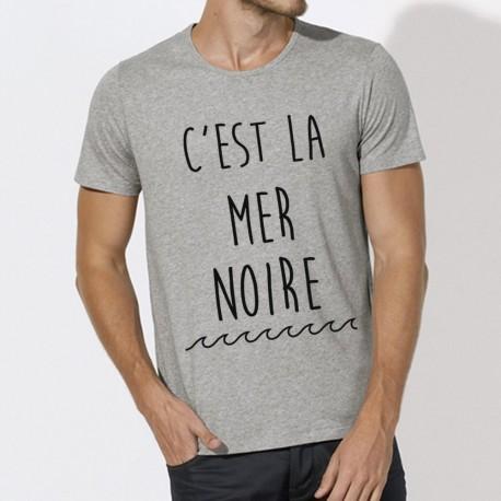 T-Shirt Mamène