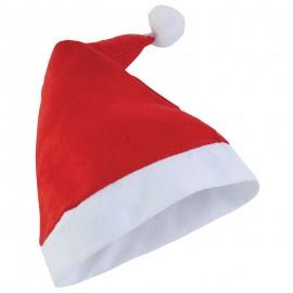 Bonnet de Noël