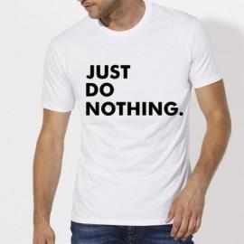 T-Shirt JDN