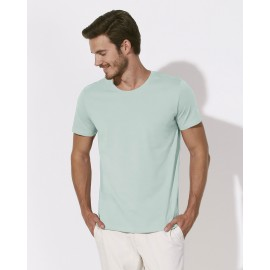 T-Shirt Caribbean